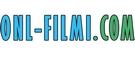 ONL-FILMI.com