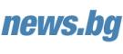 News.bg