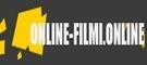 Online-Filmi.Online