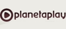 PlanetaPlay
