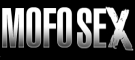MofoSex.com