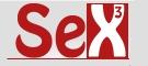 SexOnCube