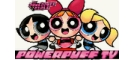 Power Puff TV