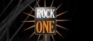 RockOne TV