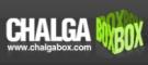Chalga Box