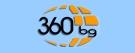 360.bg