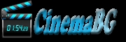 CinemaBG