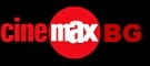 Cinemax BG