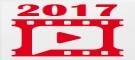 Филмите 2017