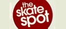 The Skate Spot