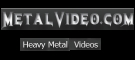 Metalvideo.com