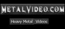 Metalvideo.com