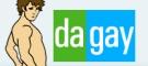 daGay