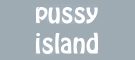 Pussy Island
