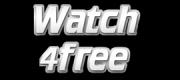 Watch 4 Free