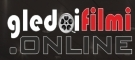 Gledaifilmi.Online