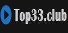 Top 33 Филми