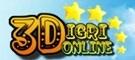 3D igri Online