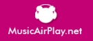 MusicAirPlay.net