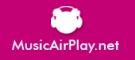 MusicAirPlay.net