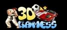 3d gamess