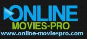 Online MoviesPro