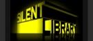 Silen Library
