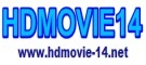 HD Movie 14