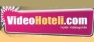 VideoHoteli.com