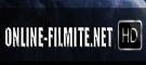 Online Filmite