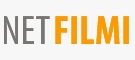 NetFilmi