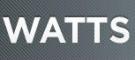 EuroSport Watts