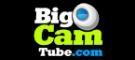BigCamTube.com
