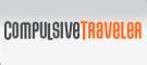 Compulsive Traveler