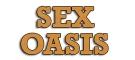 SexOasis