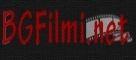 BG Filmi