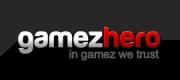 GamezHero