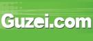 Guzei.com