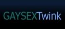 GaySexTwink