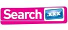 Search XXX