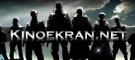 KinoEkran.net