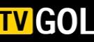 TVGolo