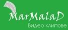 Marmalad-BG
