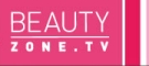 Beauty Zone TV