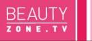 Beauty Zone TV