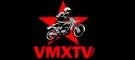 VMXTV
