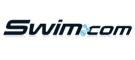 Swim.com