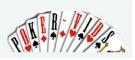 Poker Vids