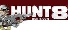 Hunt8.com