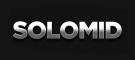 Solomid.Net